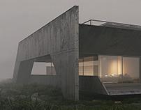 House no. 265