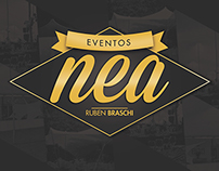 Eventos NEA
