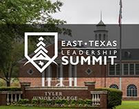 East Texas Leadership Summit