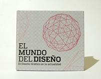 El Mundo del Diseño