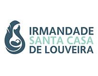 Campanha Institucional - Santa Casa de Louveira