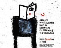 Communication-Science-Société