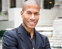 Man Behind the Brand: Torrence Boone, Google