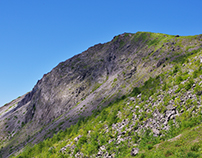 Hokkaido, Japan #1