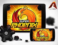 Super Phoenix