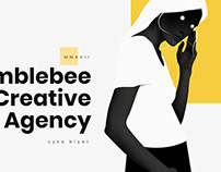 Bumblebee - Web Agency WP