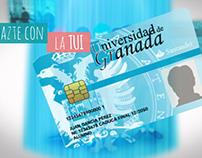 TUI: Tarjeta Universitaria Inteligente