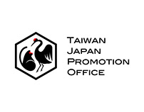 Taiwan Japan Promotion Office