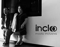 incloo - moda inclusiva para pessoas com nanismo