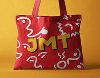 JMT : VERY VERY DELICIOUS