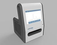 Ancon Medical NBT device