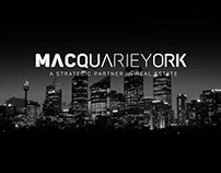Macquarie York