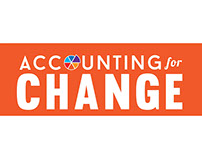 Accounting for Change