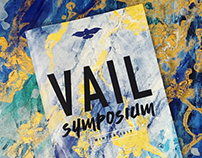 Vail Symposium - Winter 2017