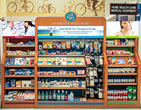 Wakefern Diabetes Wellness Center