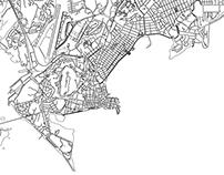 Panamá Cartográfica