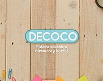 Decoco