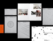 Blank Architects