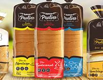 Design de Embalagens Nonno Paulino