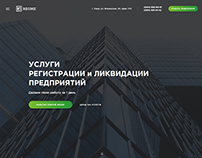 REGME - registration service of enterprises
