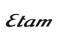 Etam Woman