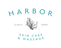 Harbor Spa