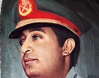 Ibrahim Al-Hamdi