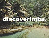 Discoverimba