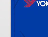 chelsea home and away kits