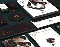 Branding | Che Art Studio