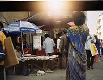 india / 35 mm