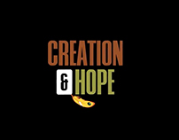 Creation & Hope