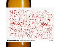 Blossom Brewery