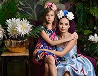Alena&Zoya