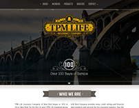 TPM Life Website