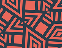 Cape Vida - branding and package design