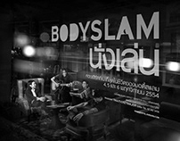 Bodyslam Concert Nanglen