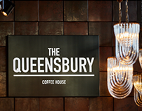 The Queensbury Coffee House