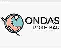 Ondas Poke