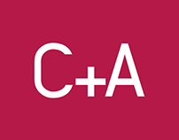 C+A Builders