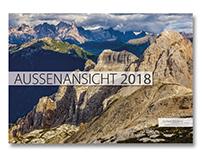 AUSSENANSICHT 2018
