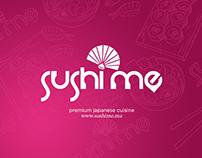 sushime facebook 1