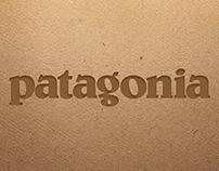 Patagonia   6 Month Buying Plan