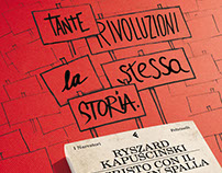 Feltrinelli Editore - COPY AD