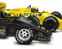 Bradesco | Ayrton Senna