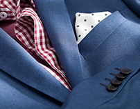 VELVENTI tailoring