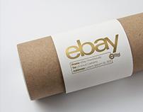 eBay, 2016