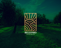 Bellomio | Azienda Agricola