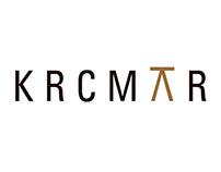Krcmar Surveyors