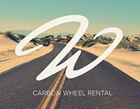 Wattime | Carbon Wheel Rental